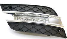 -Original Mercedes W164 Mopf Tagfahrlicht rechts A1648853522 A1648200656