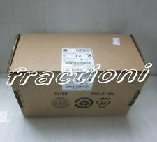 Allen-Bradley AB PLC 1766-L32BWAA, New Factory Sealed, 1-Year Warranty !