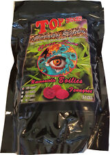 TOP SECRET Coco-Loco Boilies, 1 kg / 10 mm, Fenugrec Cannabis Edition,