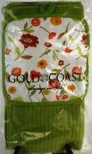 Gold Coast 8 Piece Kitchen Towels Set