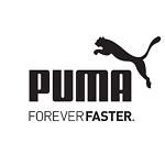 Official Puma Store Canada