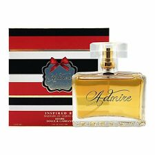 Inspired By D&G Desire Perfume, Admire For Women - Eau De Parfum 2.4 Fl.Oz.