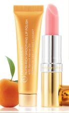 Nutrimetics Nutri-Rich Intensive Lip Treatment and Lip Polish RRP$66