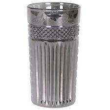 More details for platinum radiant highball glasses 16.5oz /470ml - case of 12 - cocktail glasses