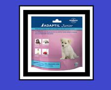 Adaptil Junior Stress Collar for puppies Adaptil Calming Adjustable puppy Collar