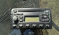 FORD FOCUS CD PLAYER RADIO OEM 2004