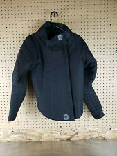 New listing SPES Historical Fencing Gear AP Fencing Jacket - Small