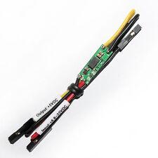 2 x Mini Super Light FPV BEC Macro Voltage DC-DC Switch Mode Converter 5V Output