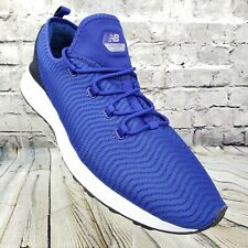 Running Shoes Fresh Foam Arishi Size