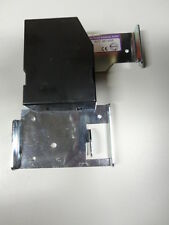 Torex Basisplatte für Kassenlade 16101.267-0000  Base Plate, Micros, Anker