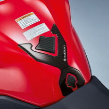 Suzuki Genuine Part-GSX-S750 L7-L8 Tanque Pad (carbono) - 990D0-13K01-CRB