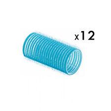Rouleaux Velcro 28mm x12 [80S0425]