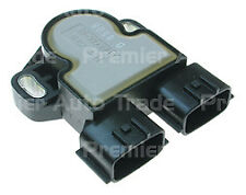 Hitachi Throttle Position Sensor NISSAN NAVARA 92-04 TPS-072
