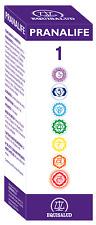 Pranalife® 1: Chakra (energy center) 1 Harmonizer - Muladhara