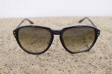 Paul Frank gafas de sol de diseño Gamera 133 BLK 57 16-138 nuevo Handmade negro