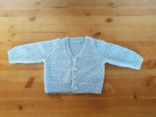 8b78d5da538d Mayoral Girls  Jumpers and Cardigans 0-24 Months