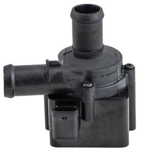 Genuine Auxiliary Water Pump For Audi A4 A5 A6 A7 Q3 Q5 Q7 S6 S7 06H121601P