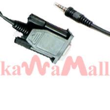 Programming Cable for Yaesu VX-6R VX-7R VX6R Radio NEW