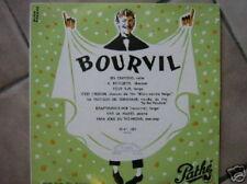 BOURVIL 33 TOURS 25CMS FRANCE LES CRAYONS