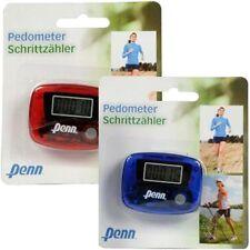 2x Schrittzähler Schritt-Zähler Pedometer Schrittezähler Sport Laufschrittzähler