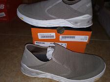 NEW $69 Womens Merrell Tideriser Moc shoes, size 9.5