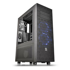 Thermaltake Core X71 Full Tower Case