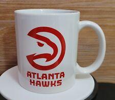 Atlanta Hawks coffee Mug Cup Taza Jarro Souvenir tea gift NBA regalo 11oz