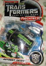 Hasbro 2002-Now Transformers & Robot Action Figures