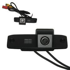 CCD Rear View Reverse Parking Camera for Chrysler 300/300c/srt8/magnum/Sebring