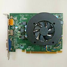 Origanal Lenovo Radeon RX550 2GB GDDR5 PCI Express 3.0 128bit BD3G93 01AJ860