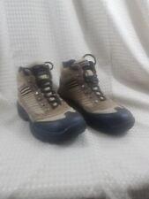 Arapaho Performance Boots Men's Size 7.5 BLITZ 2002 Brown / Tan