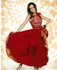 1ed99ef2bde joanne dress