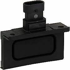 Genuine GM Handle Switch 22751230