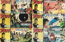Tom 2-13 (z0), bangro-comic