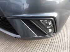 FRONT FOG LIGHT SEAT Ibiza 2017 On PASSENGERS SIDE FRONT - 11161967