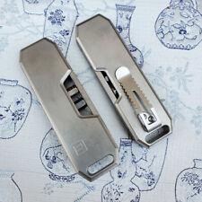 EDC Titanium Alloy Screwdriver Portable Multi-functional Pocket Tools