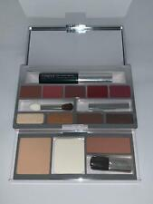 Clinique All In One Colour Full Makeup Palette Set RARE *SEE PHOTOS* No Box