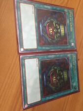 Yugioh, DPKB-EN029, Pot of Greed, Ultimate Rare, unl Edition, Nm