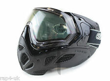 Valken SLY Profit Paintball Mask Goggles Black [BX7]