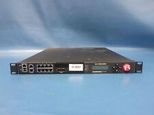 F5 Networks Enterprise Load Balancer for sale   eBay