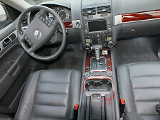 Handyhalter Ladeschale Original VW Touareg Adapter f. Nokia 6210 6310 6310i NEU