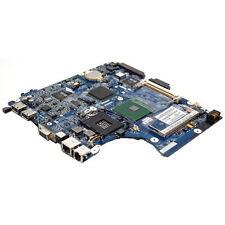 SCHEDA MADRE MOTHERBOARD per HP 510 441636-001 socket processore INTEL