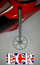 SYMA S031G S031 RC HELICOPTER SPARES PARTS TOP GEAR B