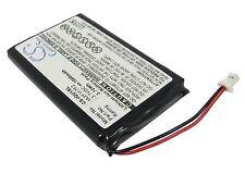 UK batterie pour Garmin QUEST IA3Y117F2 3,7 V rohs