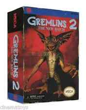 Gremlins 2 Mohawk Classic Video Game Appearance Action Figure Videogame Neca