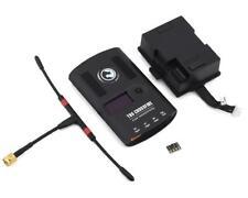 TBS-CROSSFIRE-LITE Team BlackSheep Crossfire Lite Transmitter Module