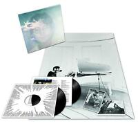 "John Lennon - Imagine The Ultimate Collection (NEW 2 x 12"" VINYL LP)"