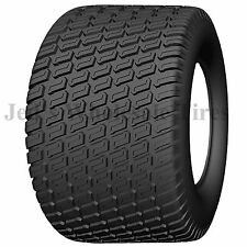 24x12.00-12 24/12.00-12 24/12-12 D-838 Riding Lawn Mower TIRE 6ply DS7115