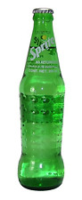 Mexican Sprite, soft drink, Glass Bottles Spanish, 12oz, 12 pack, FREE SHIPPING!
