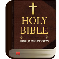HOLY BIBLE AUDIO BOOK ON MP3 Download COMPLETE Unabridged KJV Download